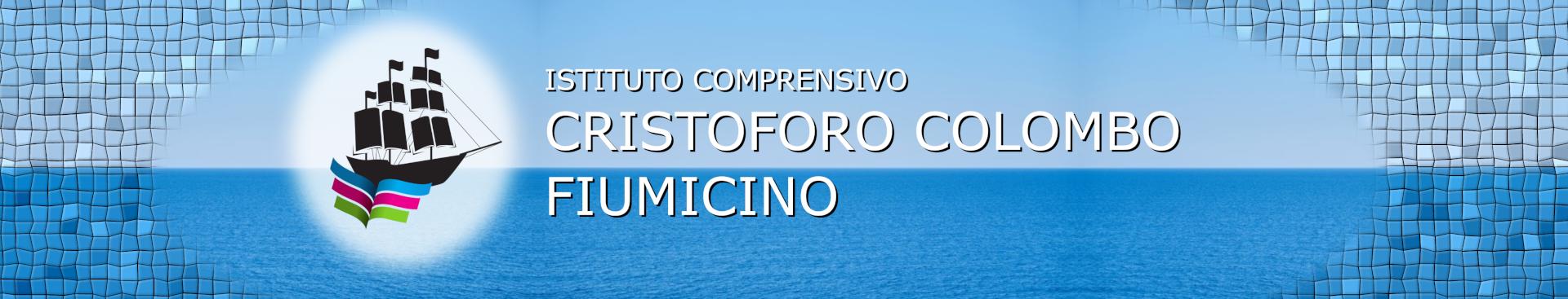 I.C. Cristoforo Colombo Fiumicino